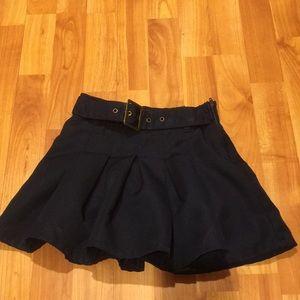 I am selling a skirt for kids hope u girls enjoy